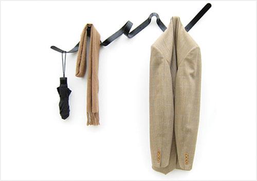 Ribbon-Coat-Rack