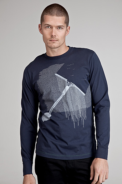 T-Insane-Rs-Navy-T-Shirt