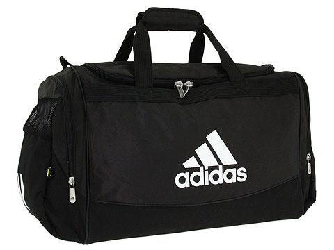 Adidas-Elite-Team-Duffel-bl