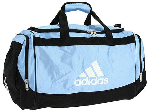 Adidas-Elite-Team-Duffel-in