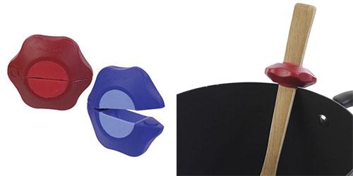 Drip-Less-Collar2
