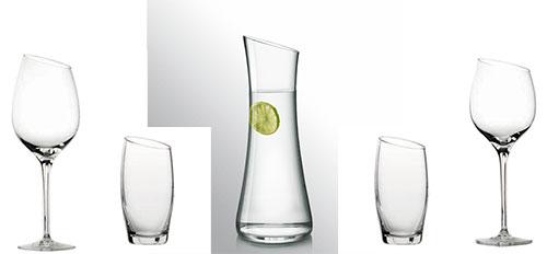 Eva-Trio-Glassware1