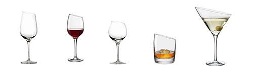 Eva-Trio-Glassware2