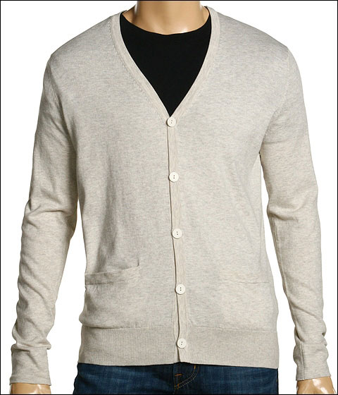 Scotch-&-Soda-LS-Cardigan