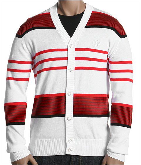 Sean-John-Stripe-Button-Dow