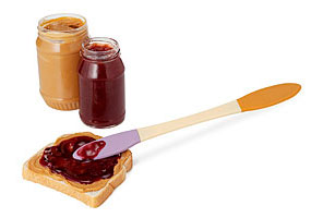 Peanut-Butter-and-Jelly-Spr