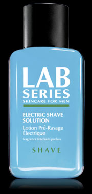 Lab-Series-Electric-Shave-S