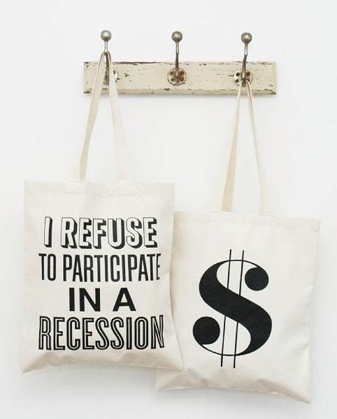 Recession-Tote-Bag